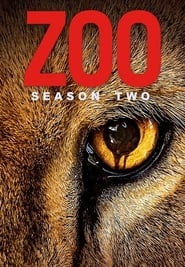 Streaming Zoo poster