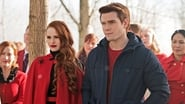 Riverdale saison 1 episode 9