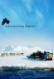 Vanishing Point (2012)