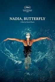 Nadia, Butterfly Viooz