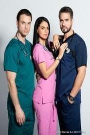 Médicos, Línea de Vida