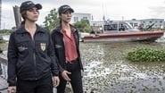 NCIS: New Orleans staffel 5 folge 4 deutsch stream
