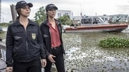 NCIS: New Orleans staffel 5 deutsch stream folge 4