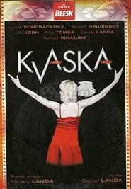 bilder von Kvaska