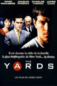 The Yards en streaming