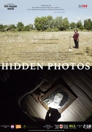 Hidden Photos