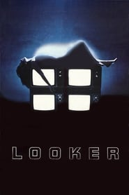 Looker Poster
