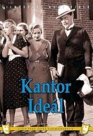 Se film Kantor ideál med norsk tekst