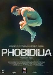 bilder von Phobidilia