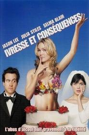 Ivresse et conséquences (2003) Netflix HD 1080p