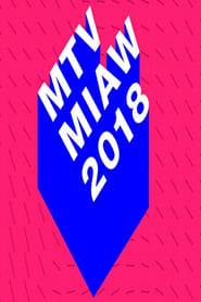 MTV Millennial Awards Brasil 2018