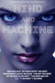 Mind and Machine (2017)