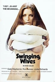 Swinging Wives Watch and Download Free Movie in HD Streaming