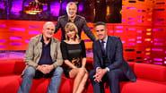 The Graham Norton Show Season 16 Episode 3 : John Cleese, Taylor Swift, Kevin Pietersen, Neil Diamond