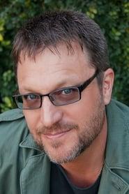 Peliculas Steve Blum
