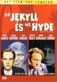 Dr. Jekyll és Mr. Hyde