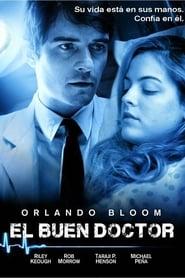 El buen doctor (2011)