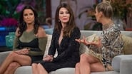 The Real Housewives of Beverly Hills saison 7 episode 19