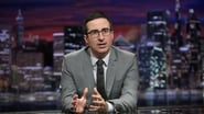 Last Week Tonight with John Oliver saison 2 episode 6