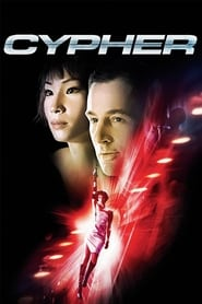 Cypher Netflix HD 1080p