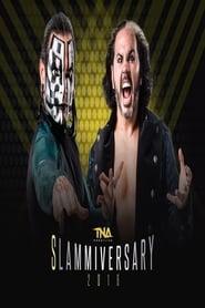 Director's Cut: Jeff Hardy/Matt Hardy Contract Signing for Slammiversary