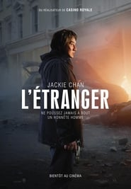 Film L'étranger 2017 en Streaming VF
