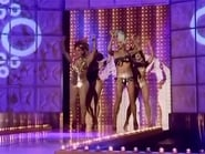 RuPaul's Drag Race saison 3 episode 13