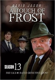 A Touch of Frost staffel 13 stream