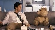 Captura de Ted