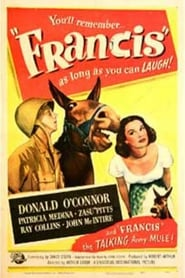 Francis Watch and get Download Francis in HD Streaming