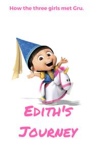 Edith's Journey Stream deutsch