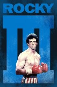 Rocky III - Das Auge des Tigers (1982)