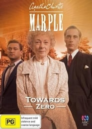 Marple: Towards Zero (2008)