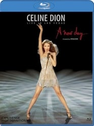 Celine Dion: Live in Las Vegas – A New Day (2007) Blu-Ray 1080p Download Torrent Legendado
