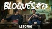 Bloqués saison 1 episode 73