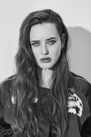 How old was Katherine Langford in 13 Reasons Why