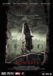 Zombies Full Movie