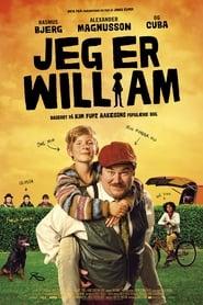 Jeg er William (2017)