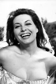 Fabienne Dali