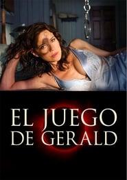 El Juego de Gerald (2017)