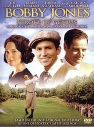 Bobby Jones – Naissance d'une légende (2004) Netflix HD 1080p