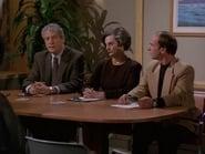 Frasier Season 4 Episode 11 : Three Days of the Condo