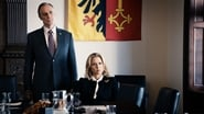 Madam Secretary saison 2 episode 10