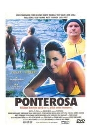 Ponterosa se film streaming