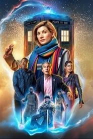 Watch Doctor Who: Resolution (2019)