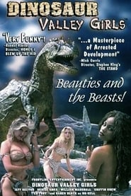 Dinosaur Valley Girls (1995)