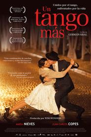 Our Last Tango Full Movie