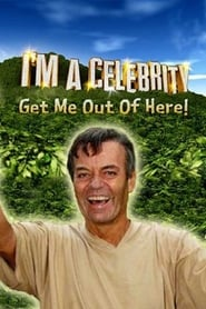 I'm a Celebrity Get Me Out of Here! Season 1
