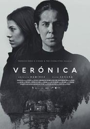 Ver Verónica Online HD Español (2017)