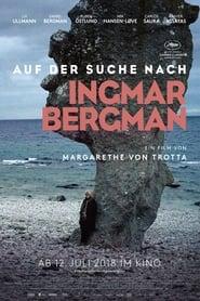A la recherche d'Ingmar Bergman (2018) Netflix HD 1080p